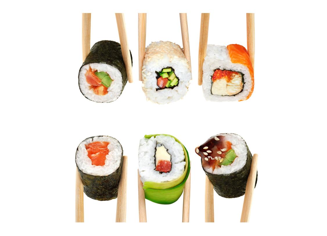 japanische lebensmittel im shop online bestellen. Black Bedroom Furniture Sets. Home Design Ideas