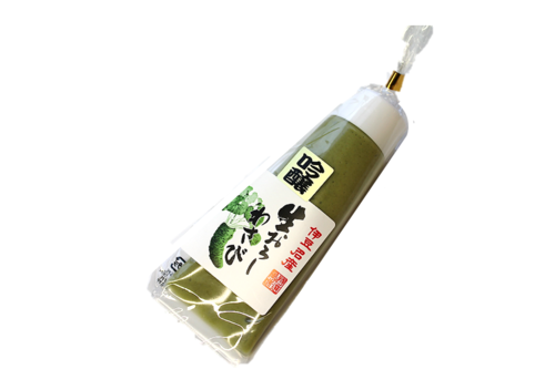 True Wasabi Paste