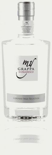 Grappa Barbaresco