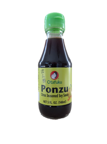 Basis-Ponzu Otafuku