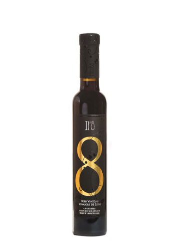 IP8 Beer Vinegar