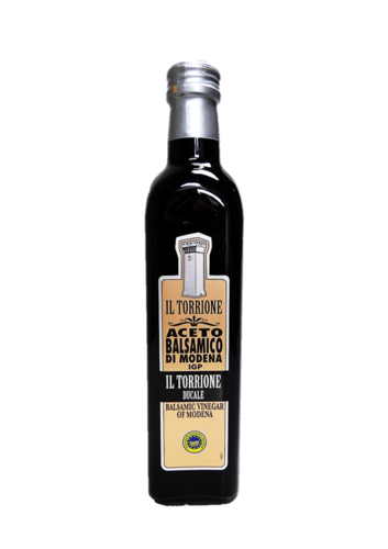 "Balsamic Vinegar, 6 Monate, ""Classico"" (Ducale)"