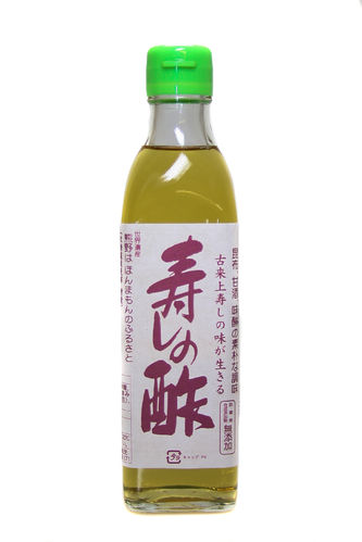 Premium Rice Vinegar
