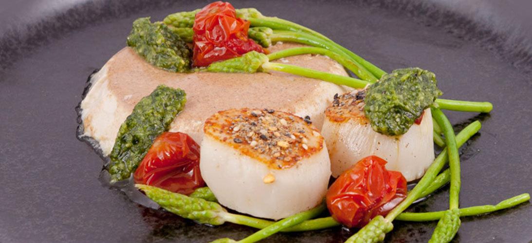 bonito-tofu-foodconnection-tofuvariationen-075